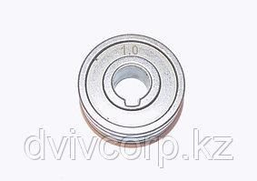 Ролик подающий под сталь (30-10-10) 0.8/1.0