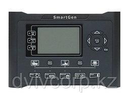 Контроллер SMARTGEN HGM-9520
