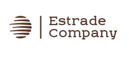 Estrade Company