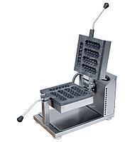 Аппарат для корн-догов Grill Master Ф2СвтЭ 21701