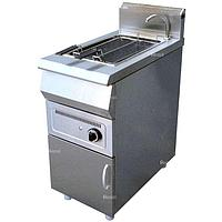 Макароноварка Grill Master Ф1МВГ/800 (13066)