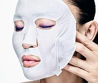 Тканевые маски ( обновление)