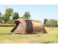 Палатка Mimir X-ART 1855 четырехместная