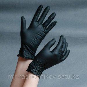 Перчатки медицинские, фото 2