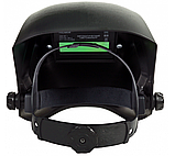 Сварочная маска РЕСАНТА МС-6, фото 2