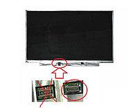 ЖК экран для ноутбука 13.3 B133XTF01.1 B133XW03 V3 B133XTF01 Acer ASPIRE S3 MS2346 S3 S3-391 S3-951 13,3 Slim