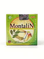 Монталин ( Montalin ) от боли в мышцах и суставах