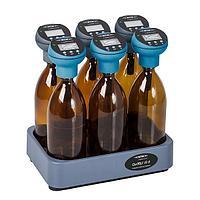 WTW 208260 OxiTop-i IS 6 анализатор БПК, на 6 бутылей 208260, фото 1