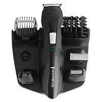 Машинки для стрижки Remington Комплект по уходу за волосами PG6030