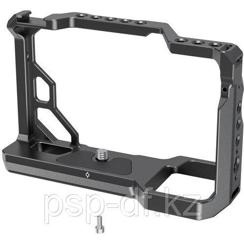 Клетка SmallRig Cage 3081 для Sony A7C