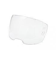 Внешнее защитное стекло для SENTINEL A50