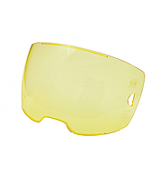 Внешнее защитное стекло для SENTINEL A50, желтое