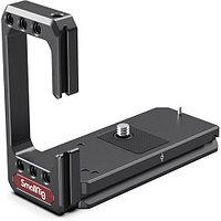 SmallRig L-Bracket для Canon EOS R5 and R6 2976