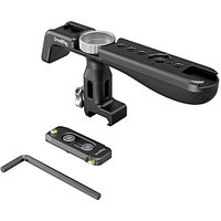Ручка SmallRig Lightweight Top Handle with NATO Clamp Mount 2950