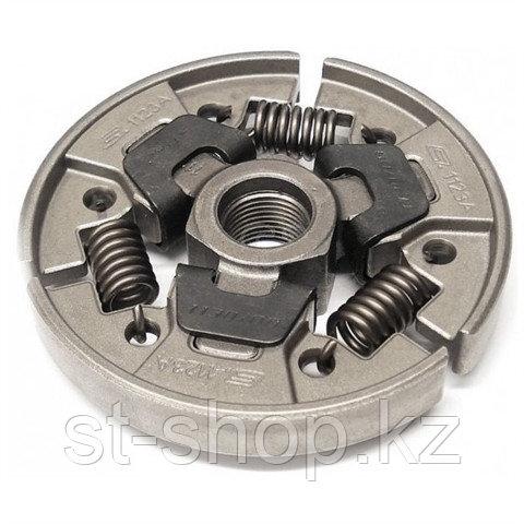 Сцепление 11231602050 STIHL для бензопил MS 170, MS 180, MS 210, MS 230, MS 250