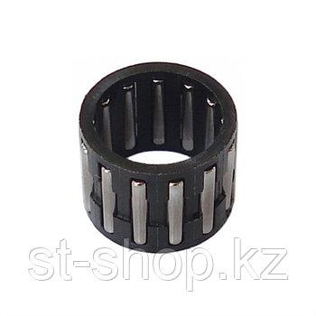Сепаратор сцепления игольчатый подшипник 95129332260 STIHL для бензопил MS 170, MS 180, MS 210, MS 230, MS 250
