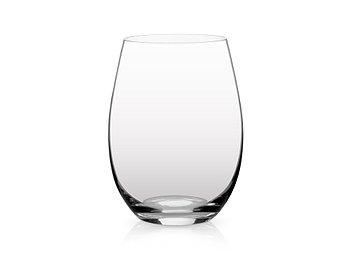Тумблер для вина Chablis, 590мл