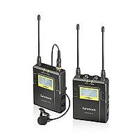 Saramonic Радиосистема Saramonic UwMic9 TX9+RX9