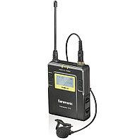 Saramonic Передатчик Saramonic UWMIC9 TX9 с микрофоном