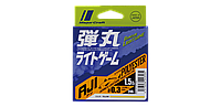 Леска полиэстер Major Craft Polyester (DLG-A 0.3/1.5lb=0.3, 0.090mm, 200m, 1.5lb)