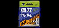 Леска полиэстер Major Craft Polyester (DLG-A 0.35/1.75lb=0.35, 0.099mm, 200m, 1.75lb)