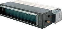Внутренний блок мультизональной системы Pioneer KFDV280UW
