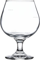 Бокал Ocean Classic Brandy 1501X09