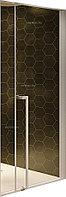 Душевая дверь RIHO LUCID GD104 120х200 см, L/R, белый