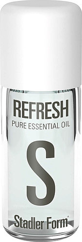 Ароматическое масло Stadler Form Refresh