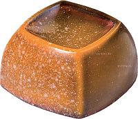 Форма для шоколада Martellato MA1982