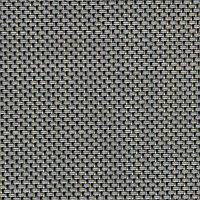 Салфетка сервировочная Sambonet 56529-CF