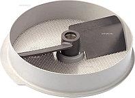 Комплект протирки для картофельного пюре Robot Coupe 28208 3 мм