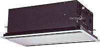 Внутренний блок мультизональной системы Mitsubishi Electric PLFY-P80VLMD