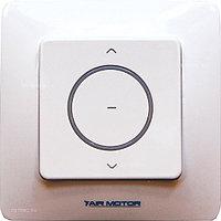 Кнопка проводная AIR MOTOR ЕС 9740