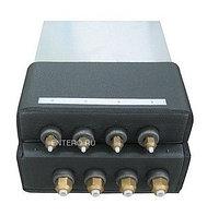 Блок-распределитель LG PMBD3640