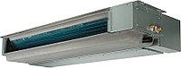 Внутренний блок мультисплит-системы IGC RAD-M12NH