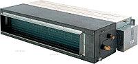 Внутренний блок мультизональной системы Pioneer KFDV36UW