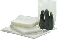 Пакеты вакуумные LAVA VL0033 (30х40 50 шт.)