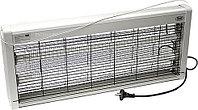Лампа инсектицидная ROAL TMH-m430