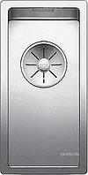 Кухонная мойка Blanco Claron 180-IF InFino