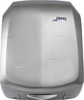 Сушилка для рук Jofel AA18500