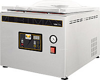 Упаковщик вакуумный Vortmax VM412 с опцией газонаполнения