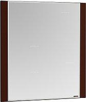 Зеркало AQUATON Ария 80 1A141902AA430
