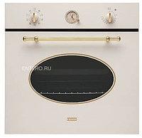 Духовой шкаф Franke CL 85 M PW ваниль (116.0271.386)