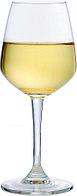 Бокал Ocean Lexington White Wine 1019W08