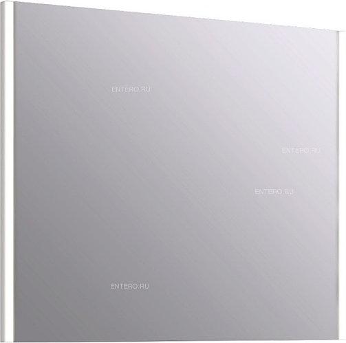 Зеркало Aqwella SM SM0208 80 cм, без отделки