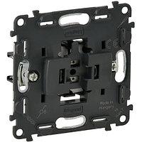 Legrand VLN Перекл.10АХ аксессуар для кабельных сетей (752016)