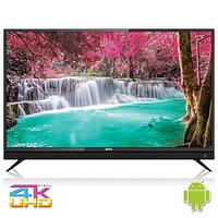 BBK 43LEX-8161/UTS2C телевизор (43LEX-8161/UTS2C)