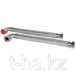Рукав высокого давления RG-32GZ/650
