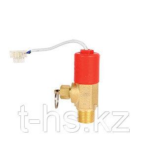 СДУ сигнализатор давления